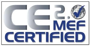CE-2.0-Certification-Logo