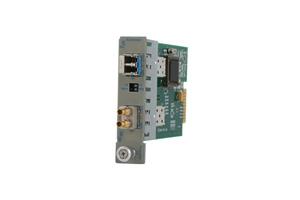 iConverter STM-1