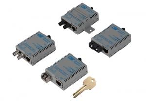 miConverter S-Series