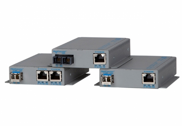 ProTel Solutions.co.uk - GPoE/SE